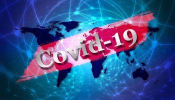 meghalaya covid-19