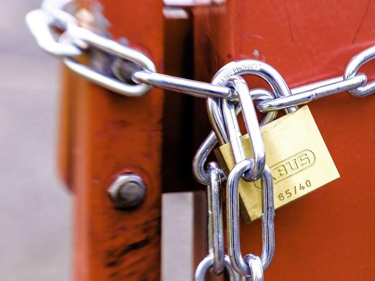 COVID-19: Tibetan govt-in-exile calls for week-long lockdown