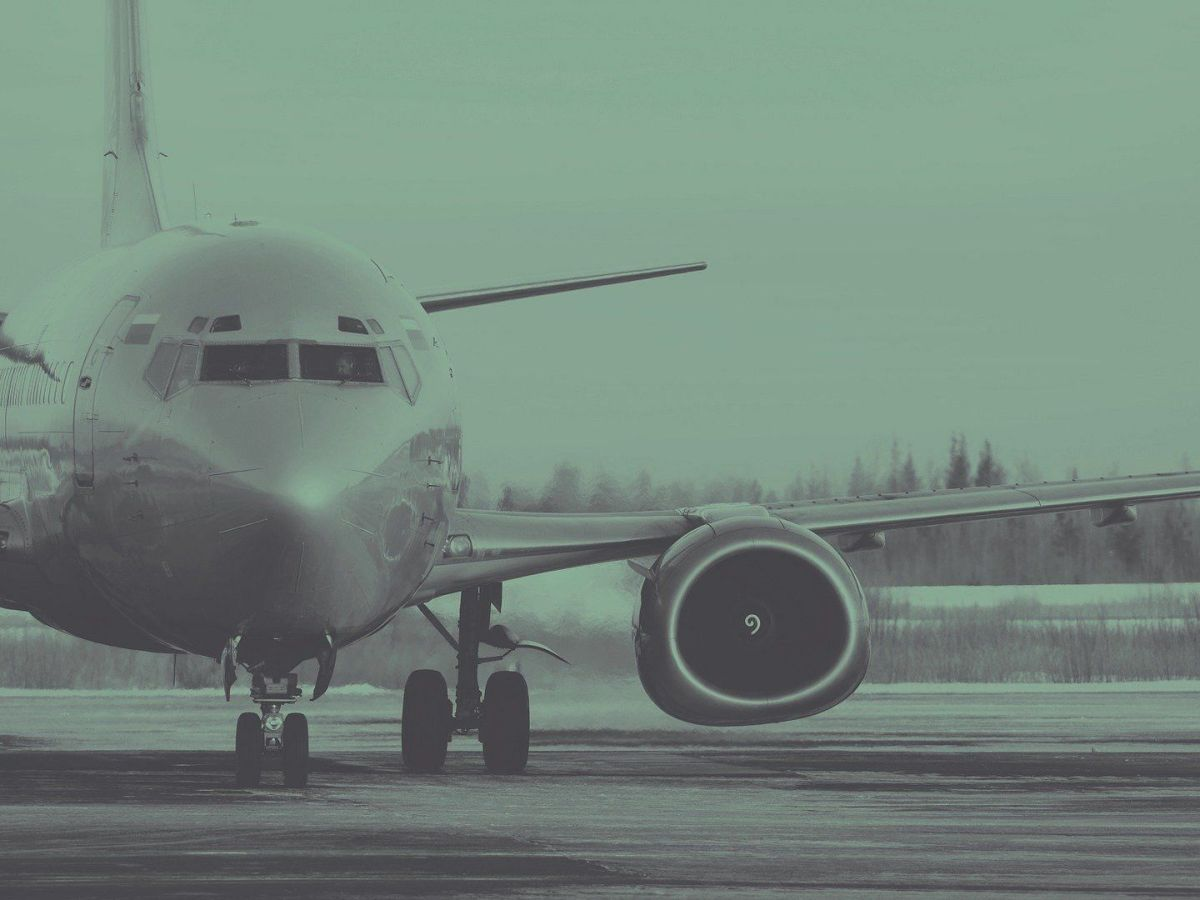 Ukrainian evacuation plane 'hijacked' in Kabul, taken to Iran: Reports