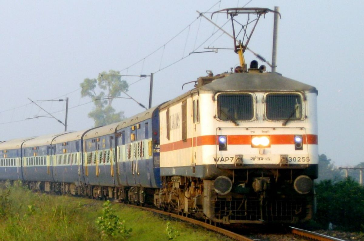 bengal local trains cancelled