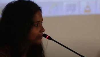 Devangana Kalita's mother reacts to HC verdict: 'Victory for democracy'