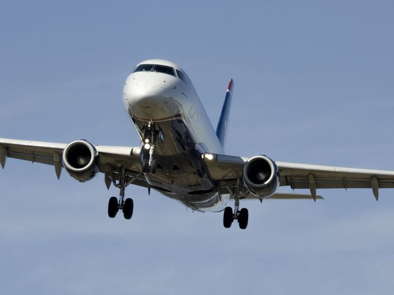 Limits on airfares to remain for 15 days at any given time: Aviation Ministry