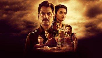 Raat Akeli Hai Featured