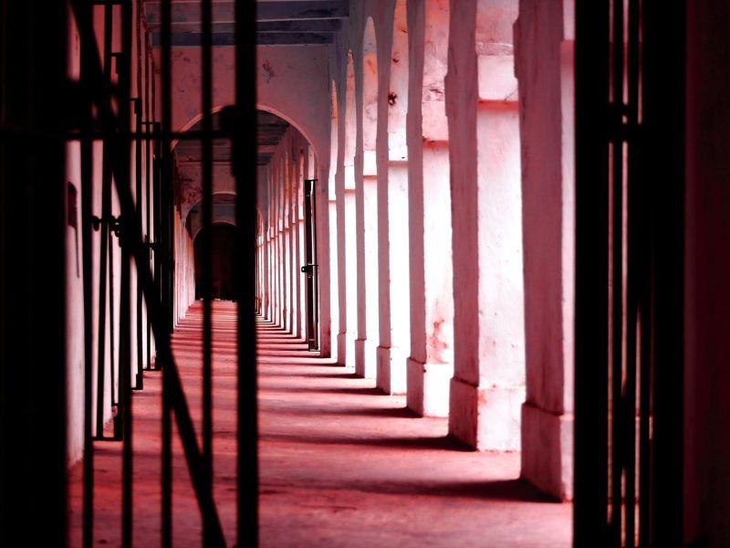 Arunachal rape accused gets 20 years in prison
