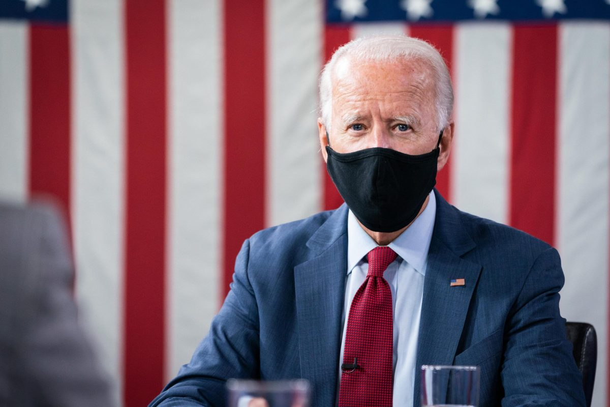 Biden administration criticised for not releasing COVID-19 vaccines to India