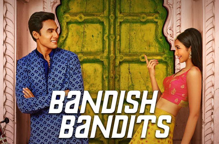 bandish bandits 1