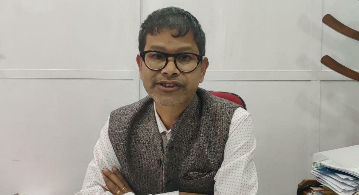 Meghalaya CM urged Centre to allow state bodies to build Eklavya schools: Minister
