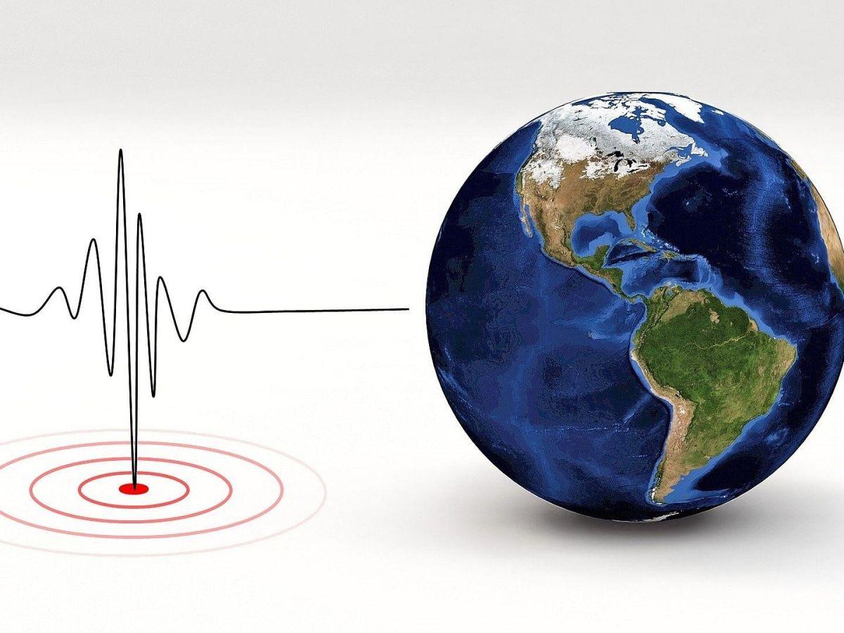 Earthquake Kokrajhar