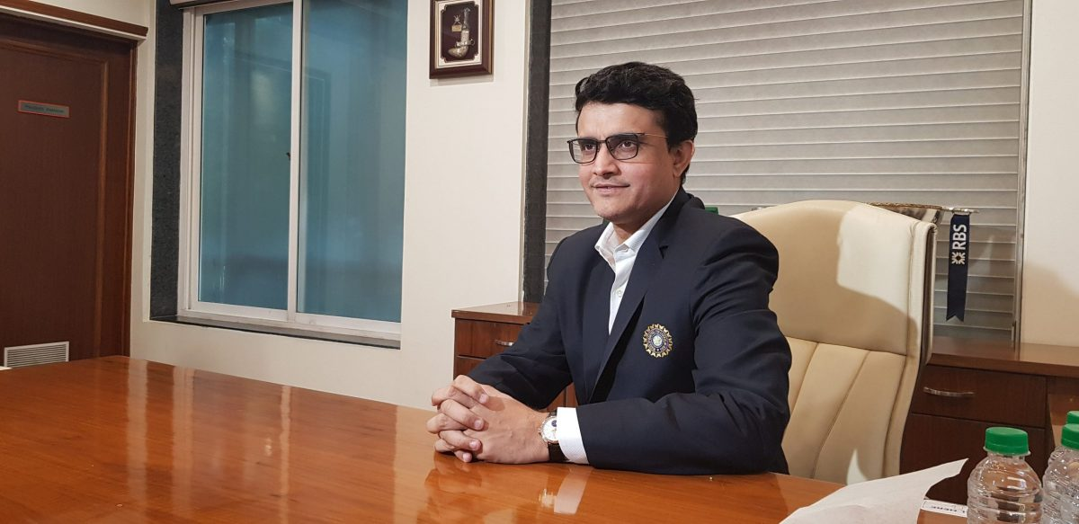 Happy Birthday Sourav Ganguly: 9 facts about Dada as he turns 49