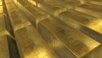 4 Indigo, Spicejet staffers among 7 arrested for gold smuggling