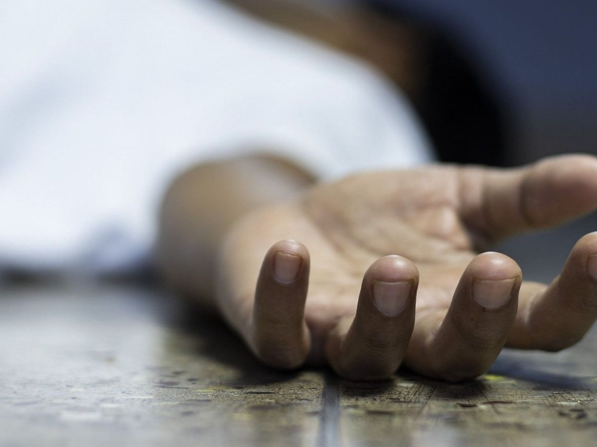 Imam castrated, killed by wife for planning another marriage in UP