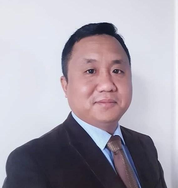 Mizoram-Myanmar bus service