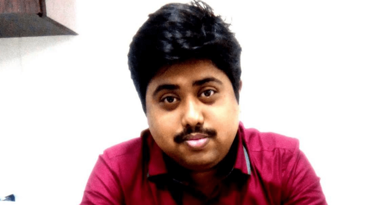 This Assam entrepreneur is boosting tourism by being vocal about the local