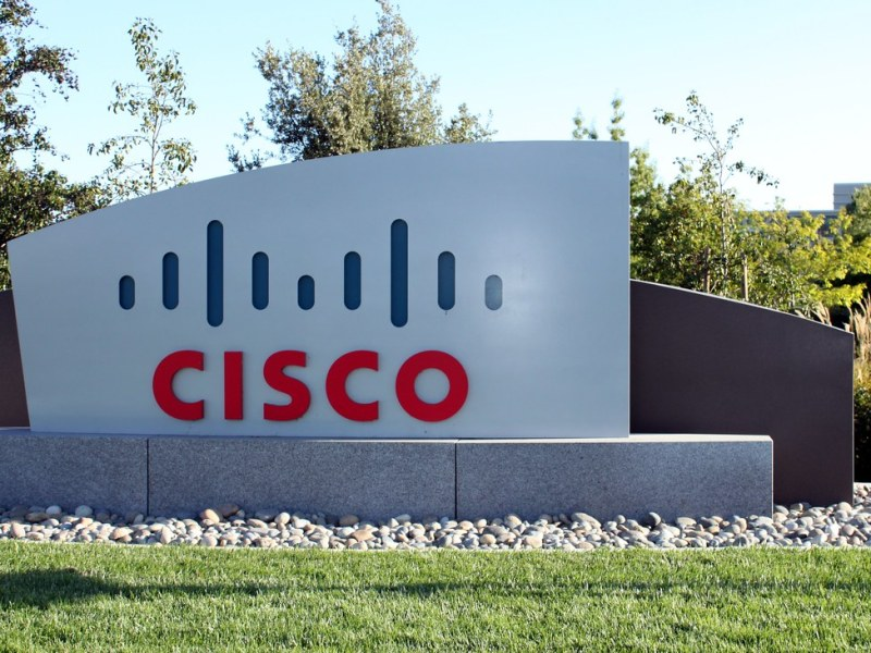 Cisco was booked for discrimination against an Indian origin employee