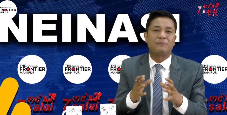 Manipur new digital law