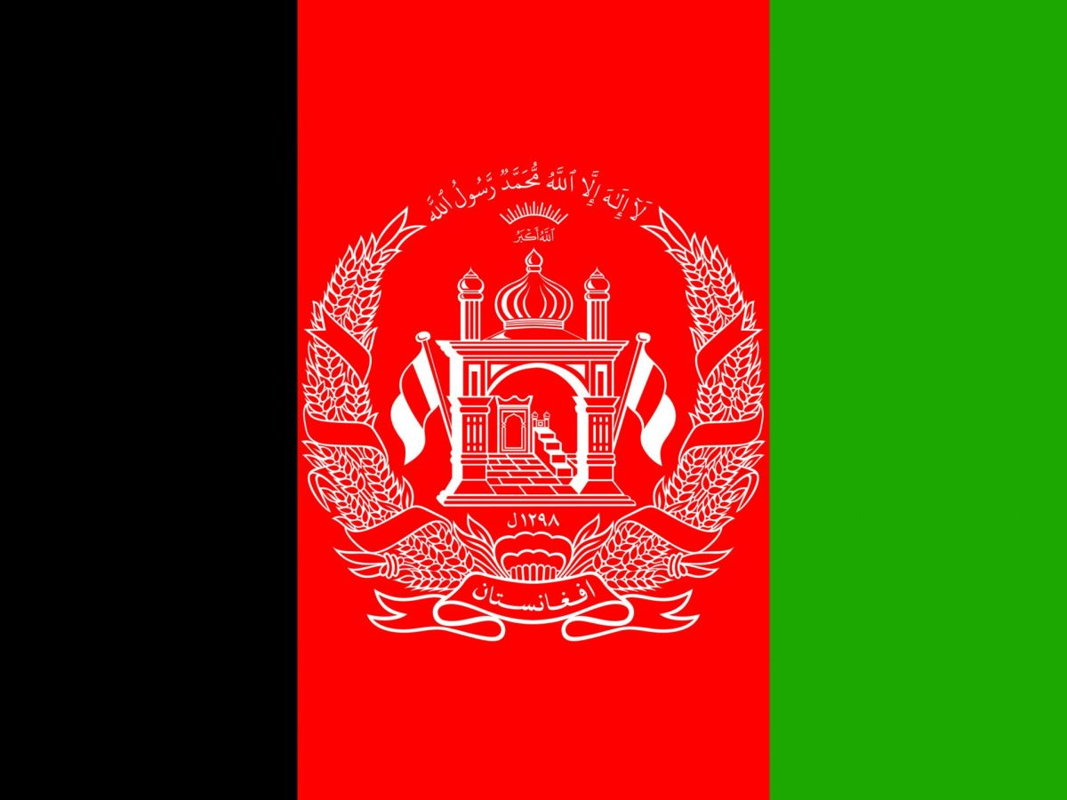 3 media persons were killed in Afghanistan by the Islamic State group