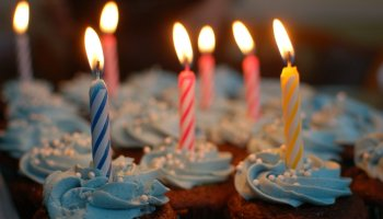Birthday Mary Kom Sarita Devi Sandeep Singh Manipur