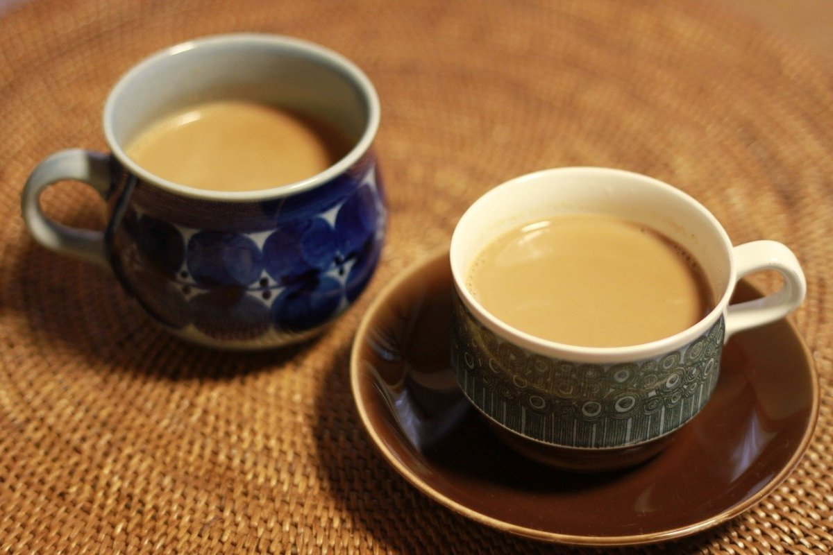 Rs 1000 tea Kolkata