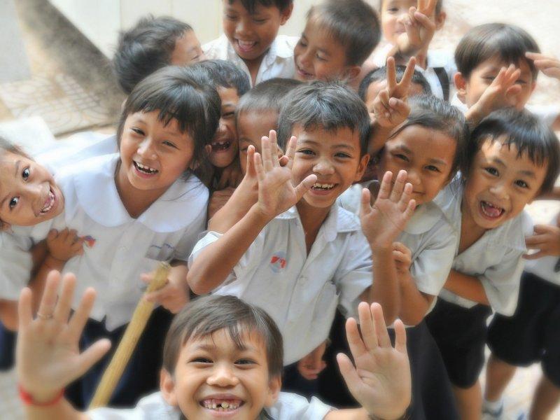 Nagaland schools closed for Class 1-8