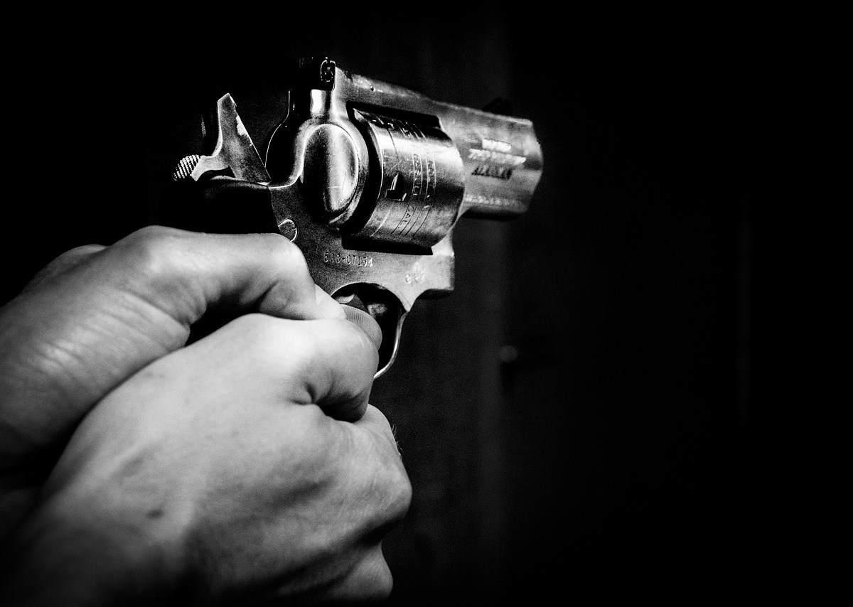 Gunmen fire at UPPL youth wing office in Assam's Kokrajhar