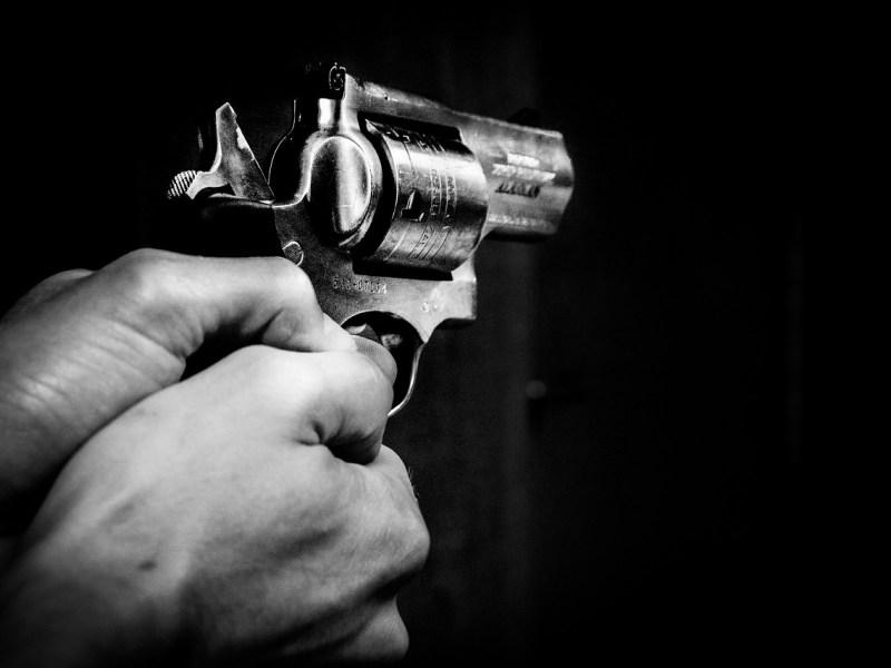 Meghalaya: Gunman killed in Tura was overground militant, says SP