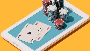 Indian Casino and Betting sites: Choose the best one