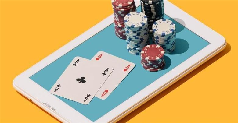 Top 5 Online Casinos in India – The Best Casino Sites for Indian Players -  EastMojo