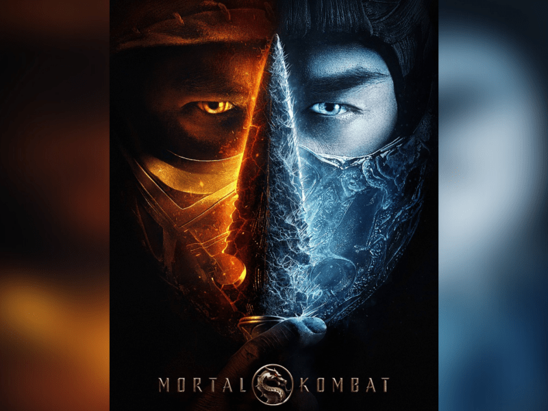 Mortal Kombat: Another sorry excuse for a bad video game-based movie?