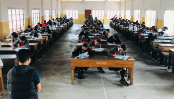 CBSE Class 12 results today. Check details