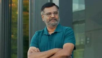 Actor Vivek