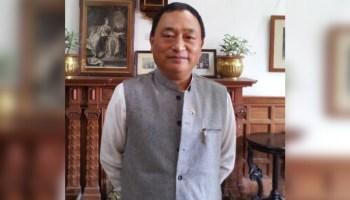 'Looks Chinese': PUBG gamer's racial slur on MLA has Arunachal fuming