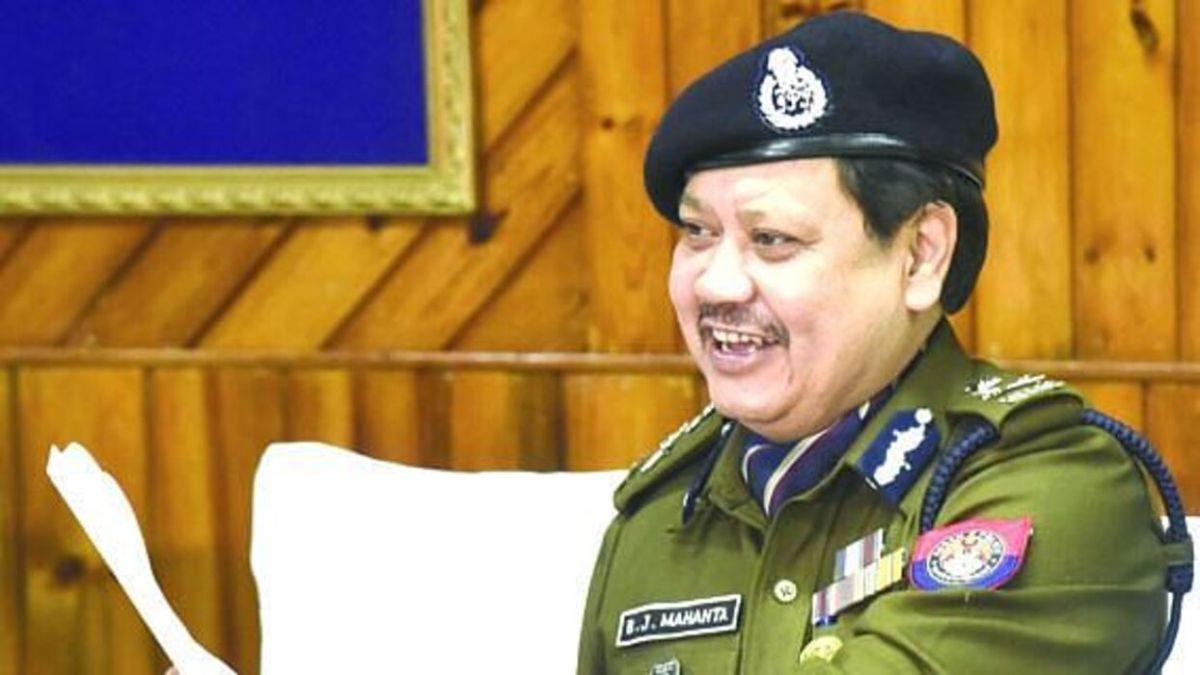 Assam Police introduces helpline for Arunachal travellers, vehicles