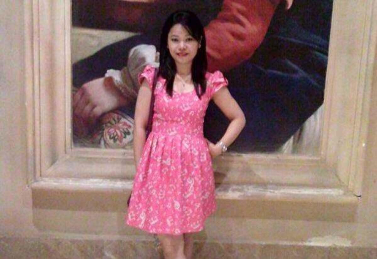 Manipur physiotherapist Ranjita Khumanthem dies of COVID-19