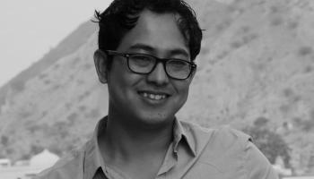 Manipur journalist, activist arrested again under NSA despite bail