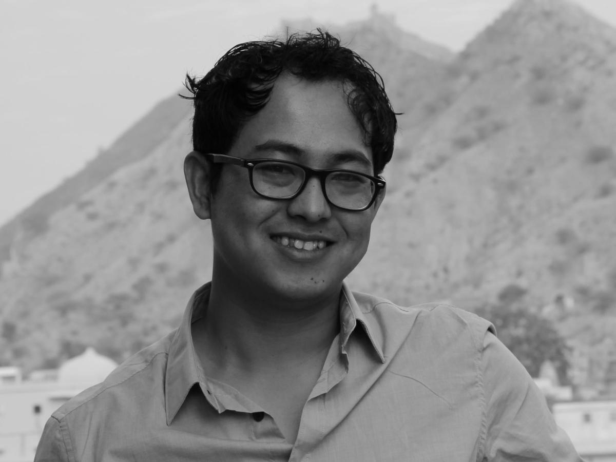 Manipur govt says activist Erendro Leichombam deserves no compensation