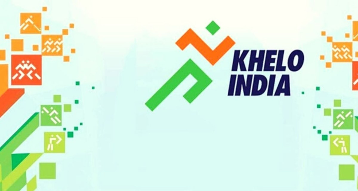 Khelo India to set up 16 sports centres in Manipur