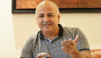Delhi govt not in favour of CBSE exploring options to conduct Class 12 exams: Sisodia