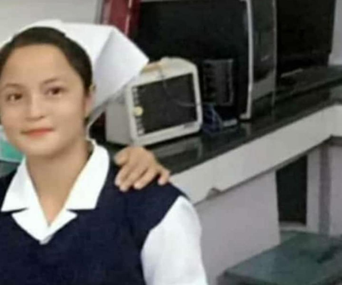 Meghalaya: Pregnant nurse dies of COVID-19 in Shillong