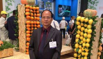 Mizoram minister R Lalzirliana tests positive for COVID-19