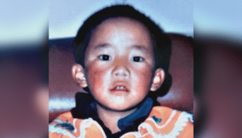 Tibetan Parliament-in-exile appeals for details on the 11th Panchen Lama on 26th year of abduction