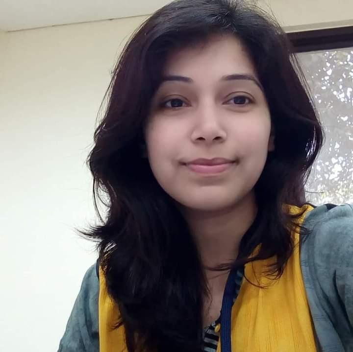 Assam scientist