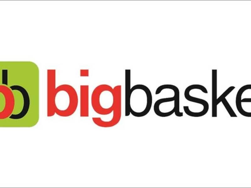 Tata Group acquires majority stake in BigBasket