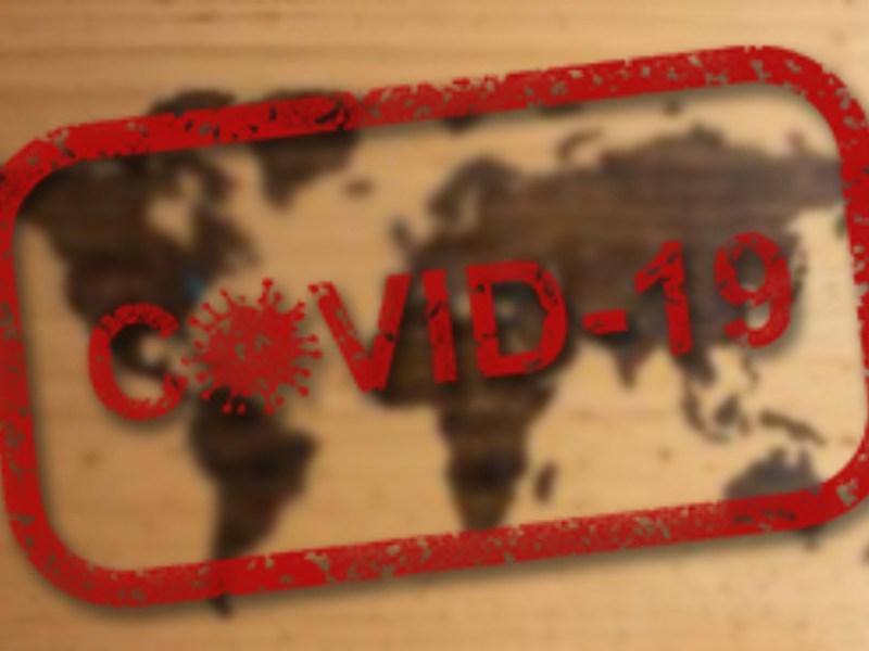 manipur covid-19