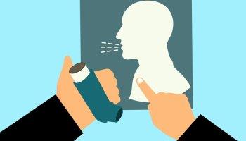 world asthma day