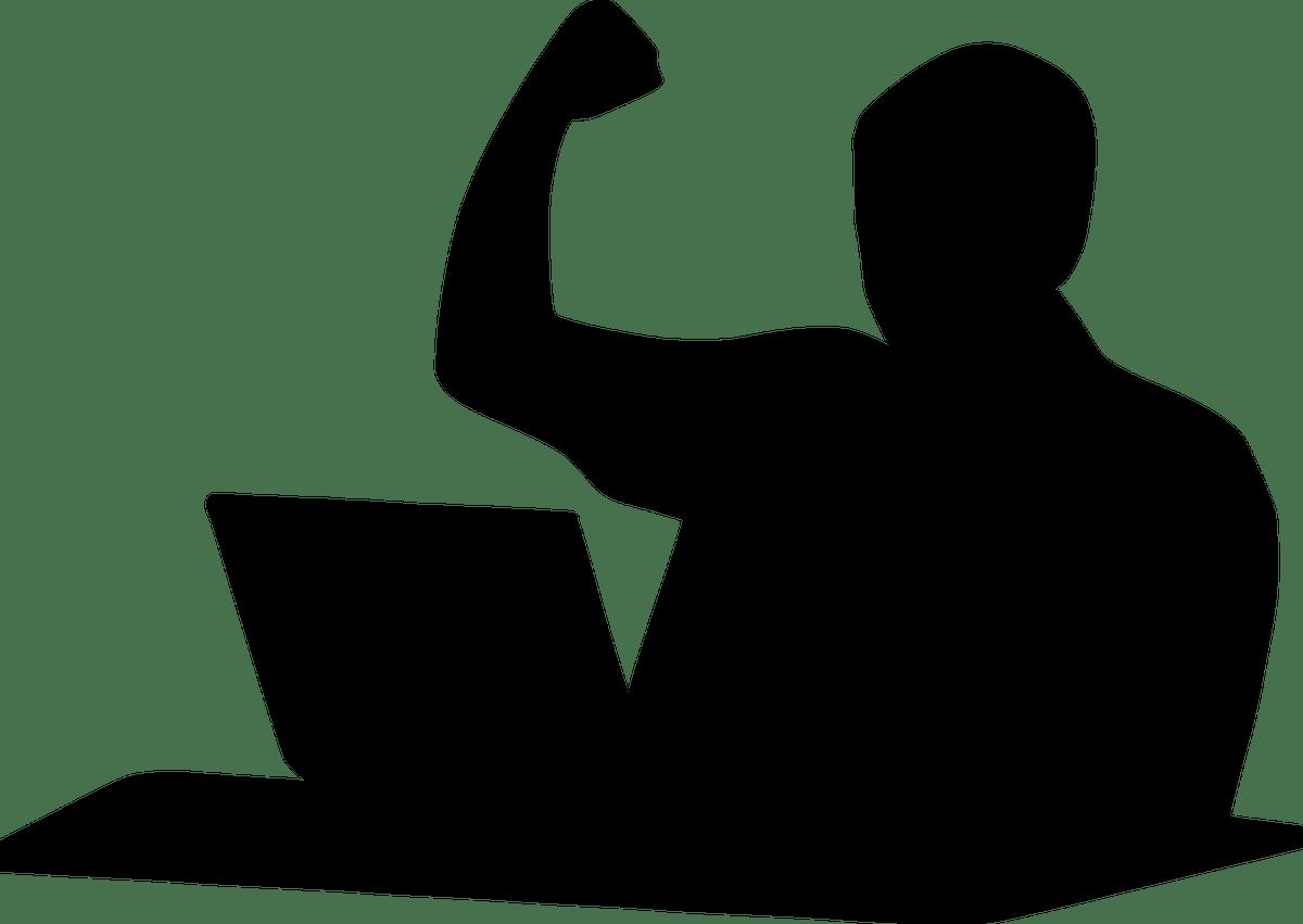 Nagaland University online exams