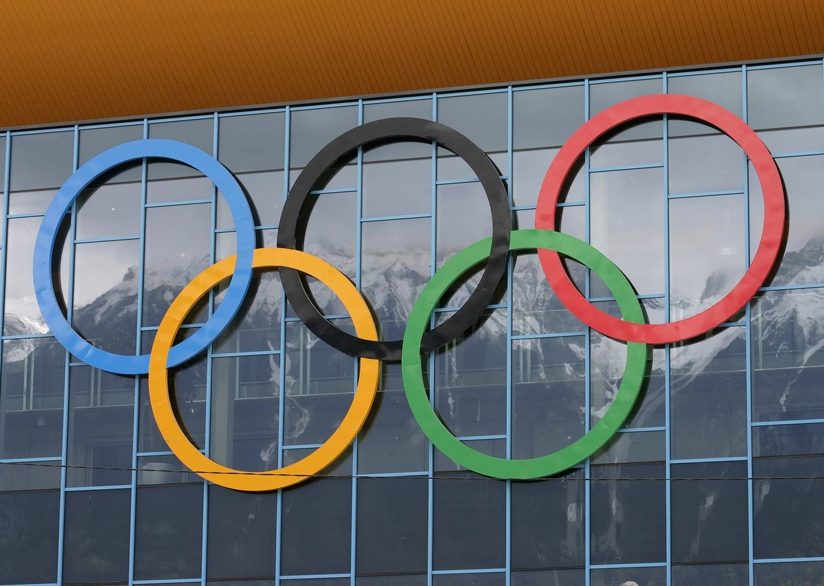 Tokyo Olympics linked COVID cases go past 100, organisers announce 19 new cases