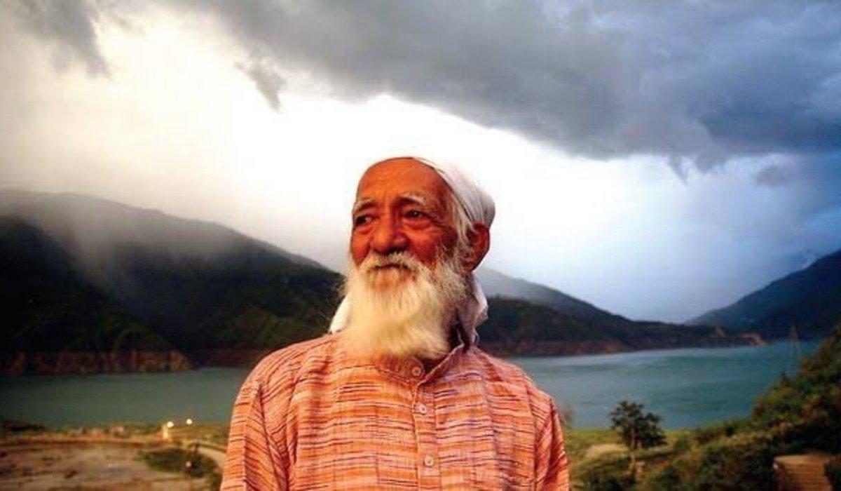 Environmentalist Sunderlal Bahuguna dies of COVID-19