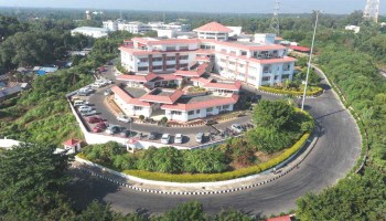 Tripura HC