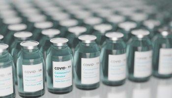 Over 1.54 crore unutilised COVID-19 vaccine available with states, private hospitals: Centre