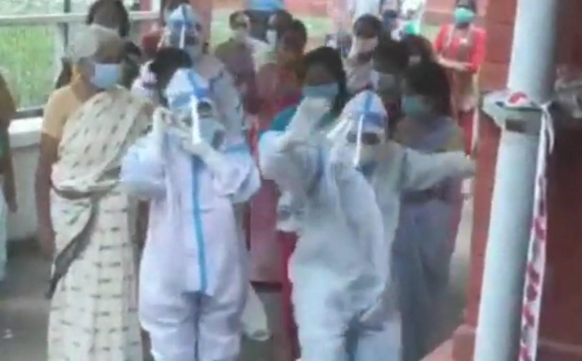 Assam viral video